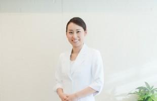 柳田幸子(アイキャッチ)